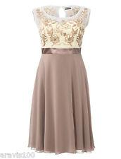 Designer Kleid Guido Maria Kretschmer Größe 52  NEU