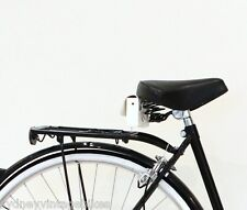 ALLOY REAR LUGGAGE CARRIER CARRY RACK 4 REAR BACK Vintage Retro Bikes BICYCLES