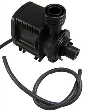 Red Sea Max C-250 Replacement MSK900 Skimmer Pump - RS40536