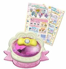 BANDAI Tamagotchi P's Tama Deco Pierce Dream Coffret FreeShipping