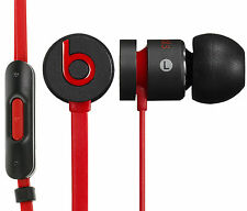 Beats by Dr. Dre UrBeats In-Ear Earbud Headphones With ControlTalk - Black
