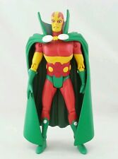 DC Direct New Gods Mr. Miracle Action Figure