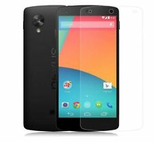 4X Ultra Clear Front Screen Protector Film Cover LG Nexus 5 D820 D821 Canada