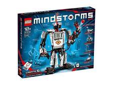 LEGO ® Mindstorms ® Mindstorm 31313 - EV3  NEU OVP