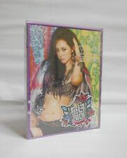 GIRLS' GENERATION SNSD 4th Album [I Got a Boy] YURI Ver. CD + Photobook Sealed