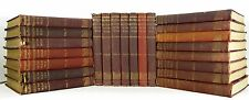 1914-1922 HISTORY OF THE WAR WWI LONDON TIMES COMPLETE 22 VOLS HC MAPS 1ST EDIT
