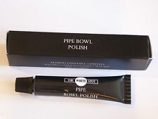 Dunhill Pipe Bowl Polish 10g The White Spot Range