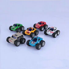 Alloy Car Pull Back Cars Cute Toy Best Gift For Kids Children Pullback Car Sets