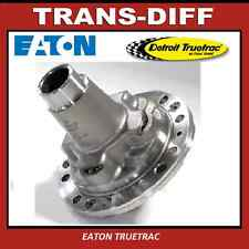 "Ford 9"" New Eaton TrueTrac LSD Differential Diff 31 Spline Street & Strip"