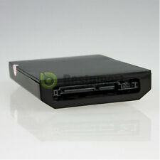 320GB Internal Hard Drive Disk HDD For Microsoft Xbox 360 Slim 320GB Black New