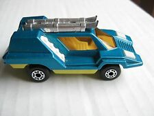 Matchbox Lesney No. 68 Cosmobile - Very Near Mint Condition