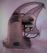Vintage Art Deco Apollo Film Projector