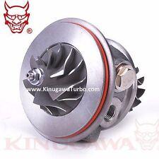 Kinugawa Turbo Cartridge CHRA FORMitsubishi 4D56T TD04-10T Delica L200 L300 L400