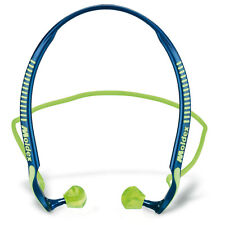 MOLDEX 6700 JAZZ BAND - EAR DEFENDER - BANDED EAR PLUGS