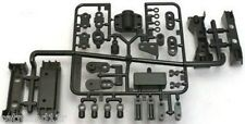 Tamiya 1/14 Volvo Mercedes MAN TGX Scania R470 R620 C Parts 0005564