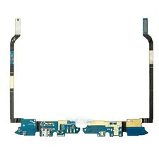 Charger Dock Charging Flex cable USB port Samsung Galaxy S4 SPH-L720 Sprint NEW