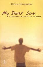 My Dear Son (Hodder Christian books),ACCEPTABLE Book