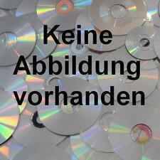 Fred Rabold (Orch.) Wir lieben das Leben (Ltg.: Dominique Rabold) [CD]