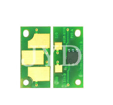 4PCS TONER RESET CHIP FOR KONICA MINOLTA  MagiColor  5430 5430DL