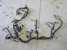2006 Mercury outboard 150hp 150XL Optimax wiring harness 84-892926A01