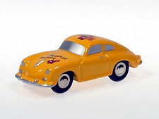 "Schuco Piccolo Porsche 356 A ""Happy Birthday 1999"" # 50128005"