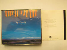 Off the Ground Paul McCartney 1993 Japan 2CD TOCP 7580  Limited