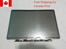 A1398 lcd replacement for Apple Macbook Pro Retina 2015   A1398 lcd Screen 2015