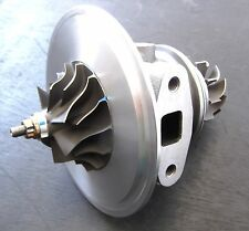 T34 T35 Garrett Turbo oe Spec chra tb3402 452059-turbocompresor Escort Cosworth
