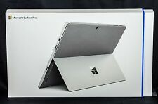 "Microsoft Surface Pro 4 256GB i7 16GB RAM 12.3"" Tablet - Silver"