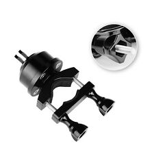 360 Degree Rotating Swivel Helmet Self Shot Pole Mount Adapter For Gopro 3 3+ 4