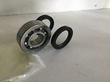 Austin Sheerline,Princess, Vanden Plas Limousine, Centre Prop Bearing, New.