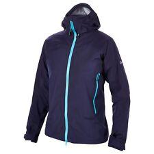 Berghaus Jacket MOUNT ASGARD STRETCH