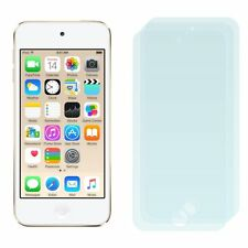 2 x ultra clear lcd screen guard film protecteur apple ipod touch 6 6G 6th gen