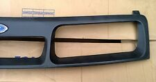 NEW Ford Sierra Mk1 Cosworth Style Front Cowl + Central Grille Worldwide Postage