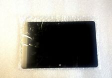 "DELL VENUE 11 PRO 5130 10.8"" LCD LED Display Touch Screen Digitizer Assembly"