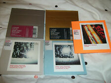 PULP A LITTLE SOUL PARTY HARD THIS IS HARDORCE 2 CD SETS CD SINGLE FREE POSTAGE