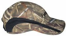 PROLOGIC MAX 4 SURVIVOR ADVANTAGE CAMO CAP/HAT SHOOTING FISHING BRAND NEW