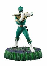 *NEW* Mighty Morphin Power Rangers: Green Ranger Figuarts ZERO PVC Figure
