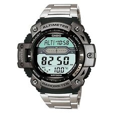 CASIO SPORT GEAR MENS WATCH SGW-300HD-1A FREE EXPRESS SGW-300HD-1AV OUTGEAR