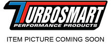 Turbosmart TS-0301-2014 eB2 66mm Roll Cage Mount