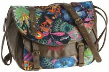 Desigual Authentic Bols Bandolera Stellar Shoulder Bag Multi-Color