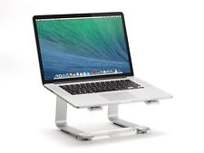 Griffin Elevator Laptop Stand Macbook Stand Universal GC16034 Brand New