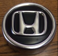 97-04 07-11 13-15 Honda Accord Honda CR-V  OEM Metal Center Cap 63927
