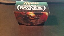 1x Empty Deck Box RETURN TO RAVNICA - RAKDOS NM/SP Condition MTG Magic FTG