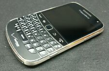 BlackBerry Bold 9930 8GB (Verizon) Tested Perfect! - Great Condition!! A Stock!