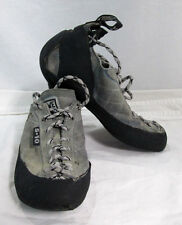 Five Ten Climbing Shoes Men's Size 6.5