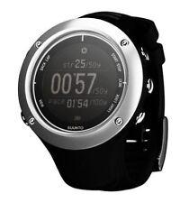 Suunto Ambit2 S GPS Watch SS019210000