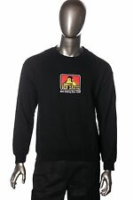 Ben Davis - Men's Crew Neck Sweatshirt