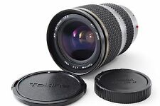 Tokina AF AT-X Pro 28-70mm F/2.8 for Minolta Sony A Mount [EXCELLENT] From Japan