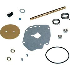 S&S Super G Vergaser Reparatur Überhol Kit 11-2907 Carburator Rebuild Kit Harley